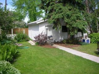 Photo 17: : House for sale (Queen Mary Pk)  : MLS®# E3176839