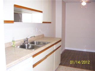 Photo 7: # 106 720 8TH AV in New Westminster: Uptown NW Condo for sale : MLS®# V925475