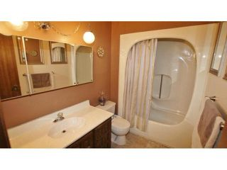 Photo 11: 66 Cranlea Path in Winnipeg: North Kildonan Residential for sale (North East Winnipeg)  : MLS®# 1213741