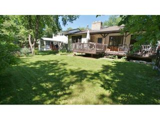 Photo 16: 66 Cranlea Path in Winnipeg: North Kildonan Residential for sale (North East Winnipeg)  : MLS®# 1213741