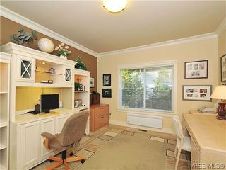 Photo 10: 1697 Texada Terrace in NORTH SAANICH: NS Dean Park Residential for sale (North Saanich)  : MLS®# 322928