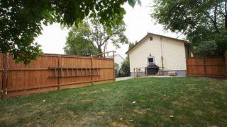 Photo 4: Great St. Vital Starter Home