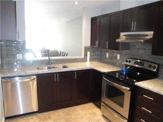 "Photo 8: 305 7457 MOFFATT Road in Richmond: Brighouse South Condo for sale in ""COLONY BAY SOUTH"" : MLS®# V1029340"