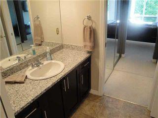 "Photo 16: 305 7457 MOFFATT Road in Richmond: Brighouse South Condo for sale in ""COLONY BAY SOUTH"" : MLS®# V1029340"