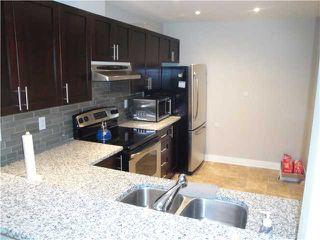 "Photo 7: 305 7457 MOFFATT Road in Richmond: Brighouse South Condo for sale in ""COLONY BAY SOUTH"" : MLS®# V1029340"