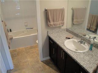 "Photo 15: 305 7457 MOFFATT Road in Richmond: Brighouse South Condo for sale in ""COLONY BAY SOUTH"" : MLS®# V1029340"