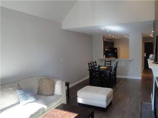 "Photo 4: 305 7457 MOFFATT Road in Richmond: Brighouse South Condo for sale in ""COLONY BAY SOUTH"" : MLS®# V1029340"
