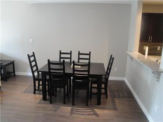 "Photo 6: 305 7457 MOFFATT Road in Richmond: Brighouse South Condo for sale in ""COLONY BAY SOUTH"" : MLS®# V1029340"