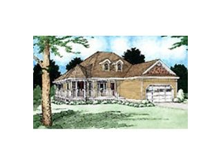 Main Photo: 13537 281 Road in Charlie Lake: Lakeshore House for sale (Fort St. John (Zone 60))  : MLS®# N231922