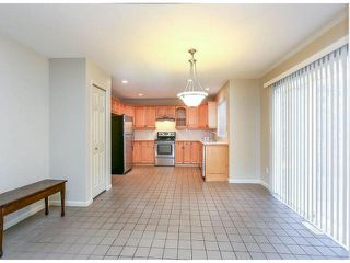 Photo 5: 14153 MELROSE DR in Surrey: Bolivar Heights House for sale (North Surrey)  : MLS®# F1400004