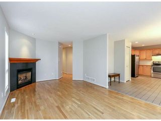 Photo 7: 14153 MELROSE DR in Surrey: Bolivar Heights House for sale (North Surrey)  : MLS®# F1400004