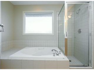 Photo 13: 14153 MELROSE DR in Surrey: Bolivar Heights House for sale (North Surrey)  : MLS®# F1400004