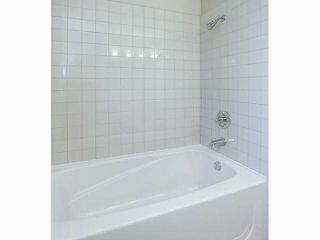 Photo 16: 14153 MELROSE DR in Surrey: Bolivar Heights House for sale (North Surrey)  : MLS®# F1400004