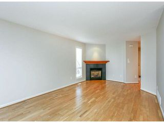 Photo 8: 14153 MELROSE DR in Surrey: Bolivar Heights House for sale (North Surrey)  : MLS®# F1400004