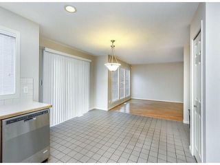 Photo 4: 14153 MELROSE DR in Surrey: Bolivar Heights House for sale (North Surrey)  : MLS®# F1400004