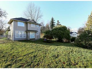 Photo 20: 14153 MELROSE DR in Surrey: Bolivar Heights House for sale (North Surrey)  : MLS®# F1400004