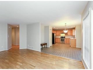 Photo 6: 14153 MELROSE DR in Surrey: Bolivar Heights House for sale (North Surrey)  : MLS®# F1400004