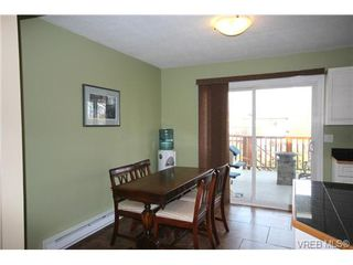 Photo 3: 10049 Judson Pl in SIDNEY: Si Sidney North-East House for sale (Sidney)  : MLS®# 663202