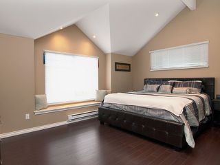 Photo 7: 2040 PALLISER Avenue in Coquitlam: Central Coquitlam House for sale : MLS®# V1052181