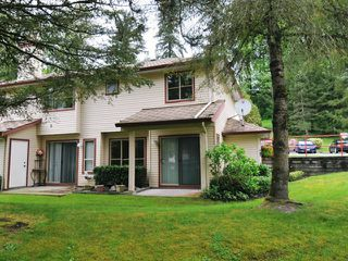 "Photo 11: 24 21960 RIVER Road in Maple Ridge: West Central Townhouse for sale in ""FOXBOROUGH"" : MLS®# V1062088"