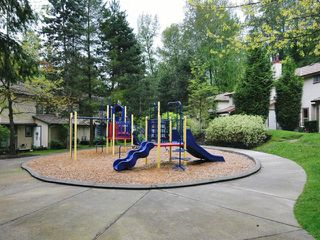 "Photo 12: 24 21960 RIVER Road in Maple Ridge: West Central Townhouse for sale in ""FOXBOROUGH"" : MLS®# V1062088"