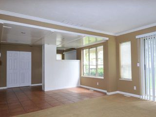 "Photo 3: 24 21960 RIVER Road in Maple Ridge: West Central Townhouse for sale in ""FOXBOROUGH"" : MLS®# V1062088"