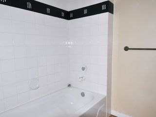 "Photo 10: 24 21960 RIVER Road in Maple Ridge: West Central Townhouse for sale in ""FOXBOROUGH"" : MLS®# V1062088"