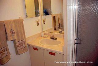 Photo 13: 33 11 Laguna Parkway in Ramara: Rural Ramara Condo for sale : MLS®# X2926280