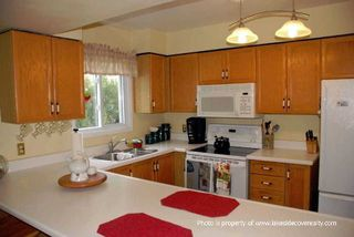 Photo 3: 33 11 Laguna Parkway in Ramara: Rural Ramara Condo for sale : MLS®# X2926280