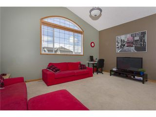 Photo 16: 237 NEW BRIGHTON Lane SE in CALGARY: New Brighton Residential Detached Single Family for sale (Calgary)  : MLS®# C3635348