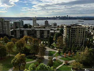 "Photo 16: 1103 160 W KEITH Road in North Vancouver: Central Lonsdale Condo for sale in ""VICTORIA PARK WEST"" : MLS®# V1089730"