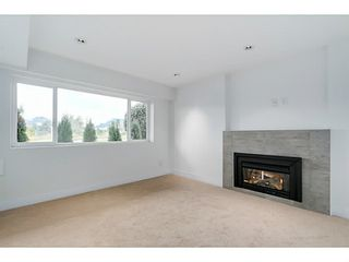 Photo 17: 3490 CAMBRIDGE Street in Vancouver: Hastings East House for sale (Vancouver East)  : MLS®# V1091567