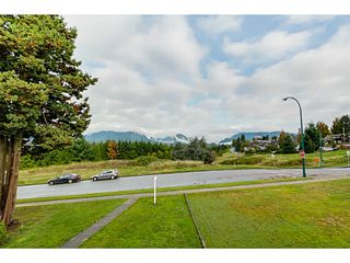 Photo 7: 3490 CAMBRIDGE Street in Vancouver: Hastings East House for sale (Vancouver East)  : MLS®# V1091567