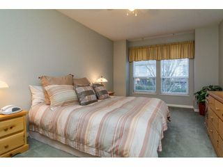 """Photo 11: 17 2525 YALE Court in Abbotsford: Abbotsford East Townhouse for sale in """"YALE COURT"""" : MLS®# F1428464"""