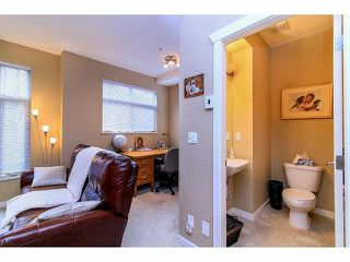"Photo 4: 21 20120 68TH Avenue in Langley: Willoughby Heights Townhouse for sale in ""THE OAKS"" : MLS®# F1430505"