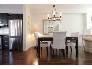 """Photo 9: 691 PREMIER Street in North Vancouver: Lynnmour Townhouse for sale in """"WEDGEWOOD"""" : MLS®# V1106662"""