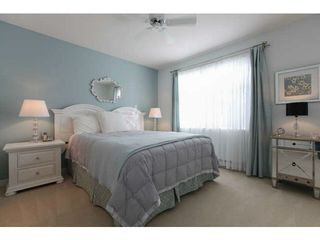 "Photo 12: 691 PREMIER Street in North Vancouver: Lynnmour Townhouse for sale in ""WEDGEWOOD"" : MLS®# V1106662"