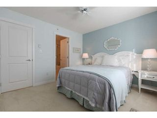 "Photo 13: 691 PREMIER Street in North Vancouver: Lynnmour Townhouse for sale in ""WEDGEWOOD"" : MLS®# V1106662"