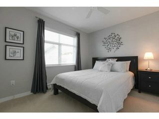 "Photo 15: 691 PREMIER Street in North Vancouver: Lynnmour Townhouse for sale in ""WEDGEWOOD"" : MLS®# V1106662"