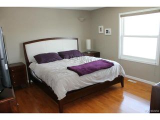 Photo 9: 70 Hindley Avenue in WINNIPEG: St Vital Residential for sale (South East Winnipeg)  : MLS®# 1504801