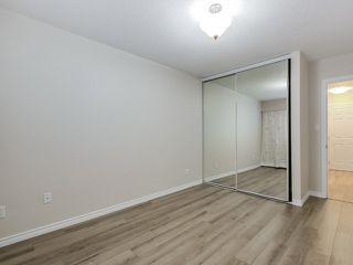 Photo 13: 102 1825 W 8TH Avenue in Vancouver: Kitsilano Condo for sale (Vancouver West)  : MLS®# V1110408