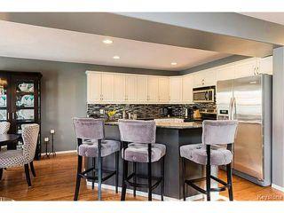 Photo 6: 700 Dovercourt Drive in WINNIPEG: River Heights / Tuxedo / Linden Woods Condominium for sale (South Winnipeg)  : MLS®# 1510294