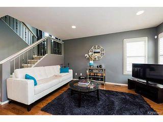 Photo 11: 700 Dovercourt Drive in WINNIPEG: River Heights / Tuxedo / Linden Woods Condominium for sale (South Winnipeg)  : MLS®# 1510294