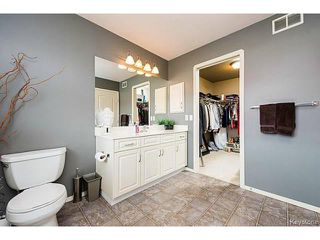 Photo 17: 700 Dovercourt Drive in WINNIPEG: River Heights / Tuxedo / Linden Woods Condominium for sale (South Winnipeg)  : MLS®# 1510294