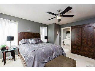 Photo 15: 700 Dovercourt Drive in WINNIPEG: River Heights / Tuxedo / Linden Woods Condominium for sale (South Winnipeg)  : MLS®# 1510294