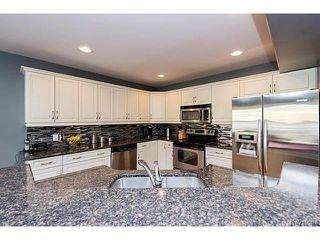 Photo 5: 700 Dovercourt Drive in WINNIPEG: River Heights / Tuxedo / Linden Woods Condominium for sale (South Winnipeg)  : MLS®# 1510294
