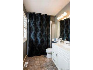 Photo 13: 700 Dovercourt Drive in WINNIPEG: River Heights / Tuxedo / Linden Woods Condominium for sale (South Winnipeg)  : MLS®# 1510294