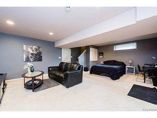 Photo 18: 700 Dovercourt Drive in WINNIPEG: River Heights / Tuxedo / Linden Woods Condominium for sale (South Winnipeg)  : MLS®# 1510294