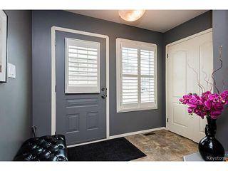Photo 4: 700 Dovercourt Drive in WINNIPEG: River Heights / Tuxedo / Linden Woods Condominium for sale (South Winnipeg)  : MLS®# 1510294