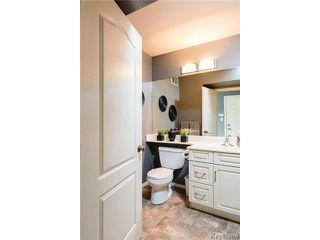 Photo 12: 700 Dovercourt Drive in WINNIPEG: River Heights / Tuxedo / Linden Woods Condominium for sale (South Winnipeg)  : MLS®# 1510294